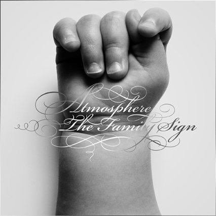 "Atmosphere – ""Just for Show"""